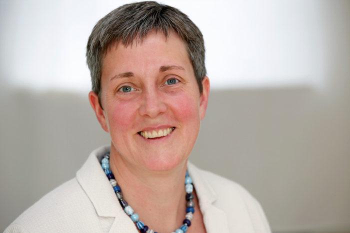 Eva Bachteler